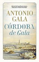 Córdoba de Gala (Andalucía