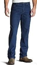 cheap price jeans