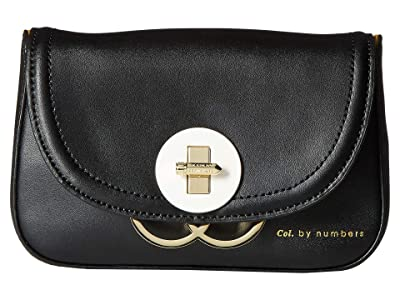 Ted Baker Krakan (Black) Handbags