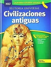 Best holt social studies world history book online Reviews