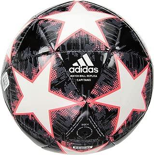 adidas ball price