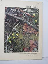 Appalachian Wilderness, the Great Smoky Mountains