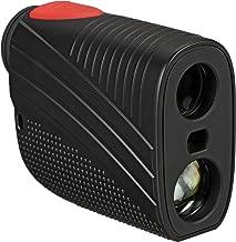 REDFIELD Raider 650 Los Laser Range Finder,Black
