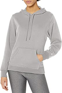 Russell Athletic Women's Hoody