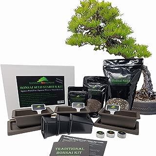 Best floating bonsai kit Reviews