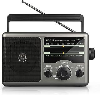 Fm Radio Listen Online