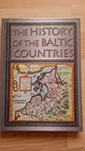 baltic countries history