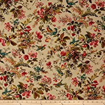 andover fabrics sequoia