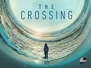 Best the crossing episode 10 Reviews