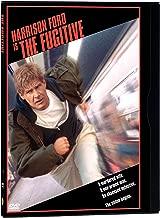 The Fugitive Snap Case