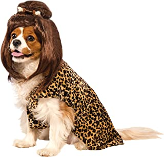 Best cave dog costume Reviews