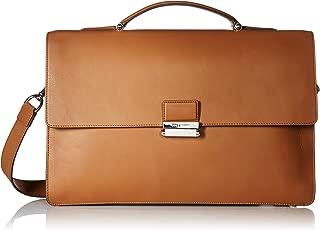 Best cole haan washington briefcase Reviews