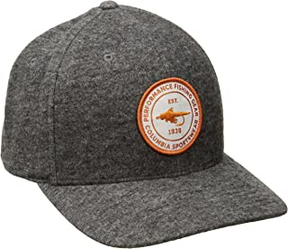 Columbia Men's Northern Lake Hat