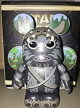 Teebo Ewok Star Wars Series #6 Disney 3
