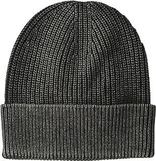 100 cotton winter hats