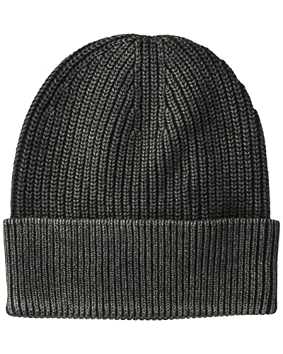 955b32e3315 Cotton Hats  Amazon.com