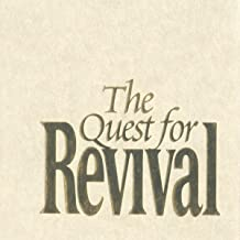 The Quest for Revival: Teaching Series