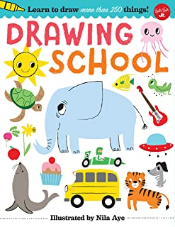Best school drawing easy Reviews