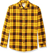 Best is plaid flannel Reviews