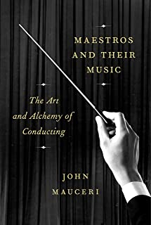 Best gifts for conductors Reviews