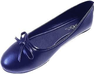 Best ladies flat shoes Reviews