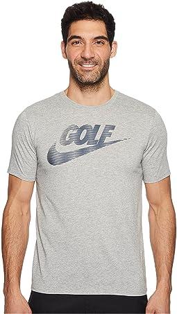 Nike Golf - Seasonal Tee