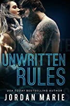 Best funny unwritten rules Reviews