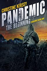 Pandemic: The Beginning (Pandemic Book One) Kindle Edition