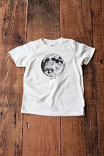d60c4b4cdd6a Toddler T Shirt - Toddler Shirt - Kids Shirt - T Shirt - Organic Cotton T