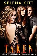 Taken: Menage Romance (English Edition)