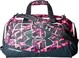 UA Undeniable Medium Duffel II