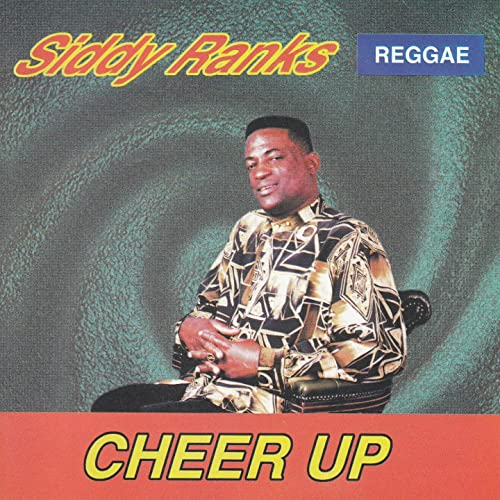 siddy ranks baby its you mp3