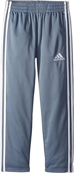 adidas Kids - Iconic Trainer Pants (Big Kids)