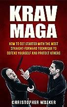 Best krav maga ebook free Reviews