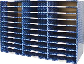 Best corrugated mailroom sorter Reviews
