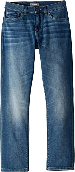 Brady Slim Jeans in Howler (Big Kids)