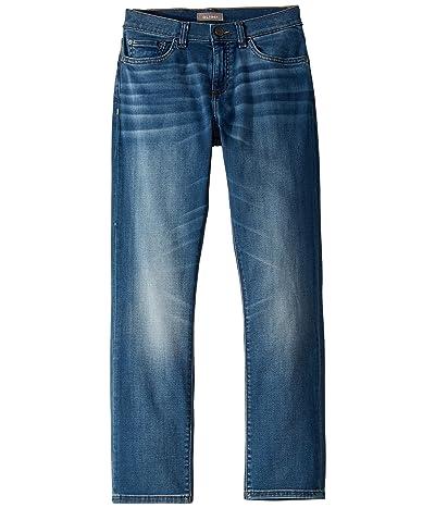 DL1961 Kids Brady Slim Jeans in Howler (Big Kids) (Howler) Boy
