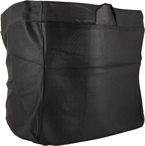 wholesale Toro 110-6674 sale Grass discount Catching Bag online sale