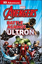 Best the avengers 11 Reviews
