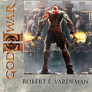 Best god of war english audio Reviews