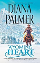 Best books by diana palmer Reviews