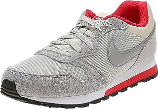 Nike MD Runner 2 Men's Running Shoes