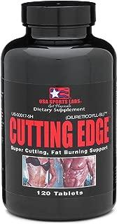 Best cutting edge weight loss Reviews