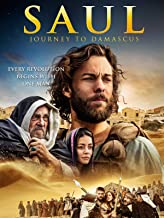 Best saul journey to damascus movie Reviews