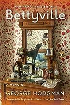 Best george hodgman biography Reviews