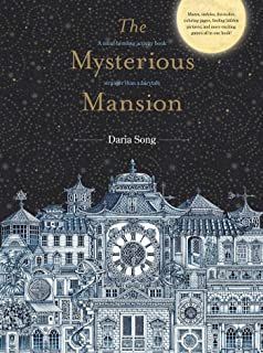 Best daria song mystery mansion Reviews