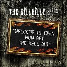 the killbilly 5 ers
