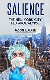Best jason walker nyc Reviews