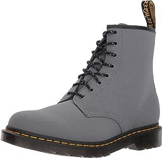 Men's 1460 Mid Calf Boot