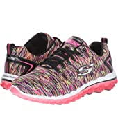 SKECHERS - Skech - Air 2.0 - Cyclones